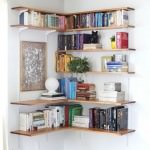 wall-shelf1