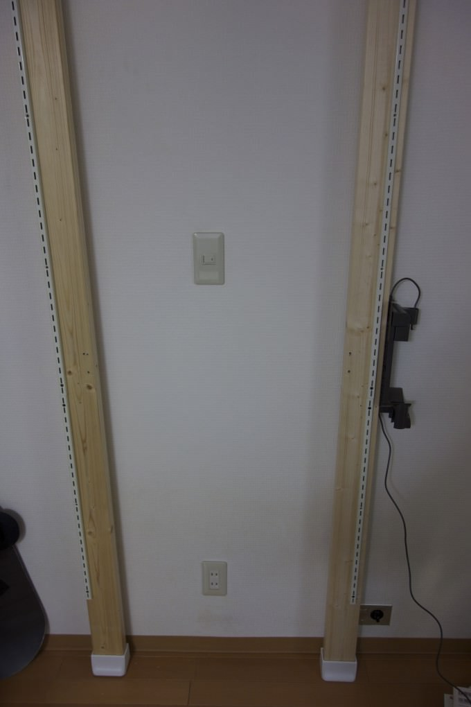 diy-lease-shelf-wall-3
