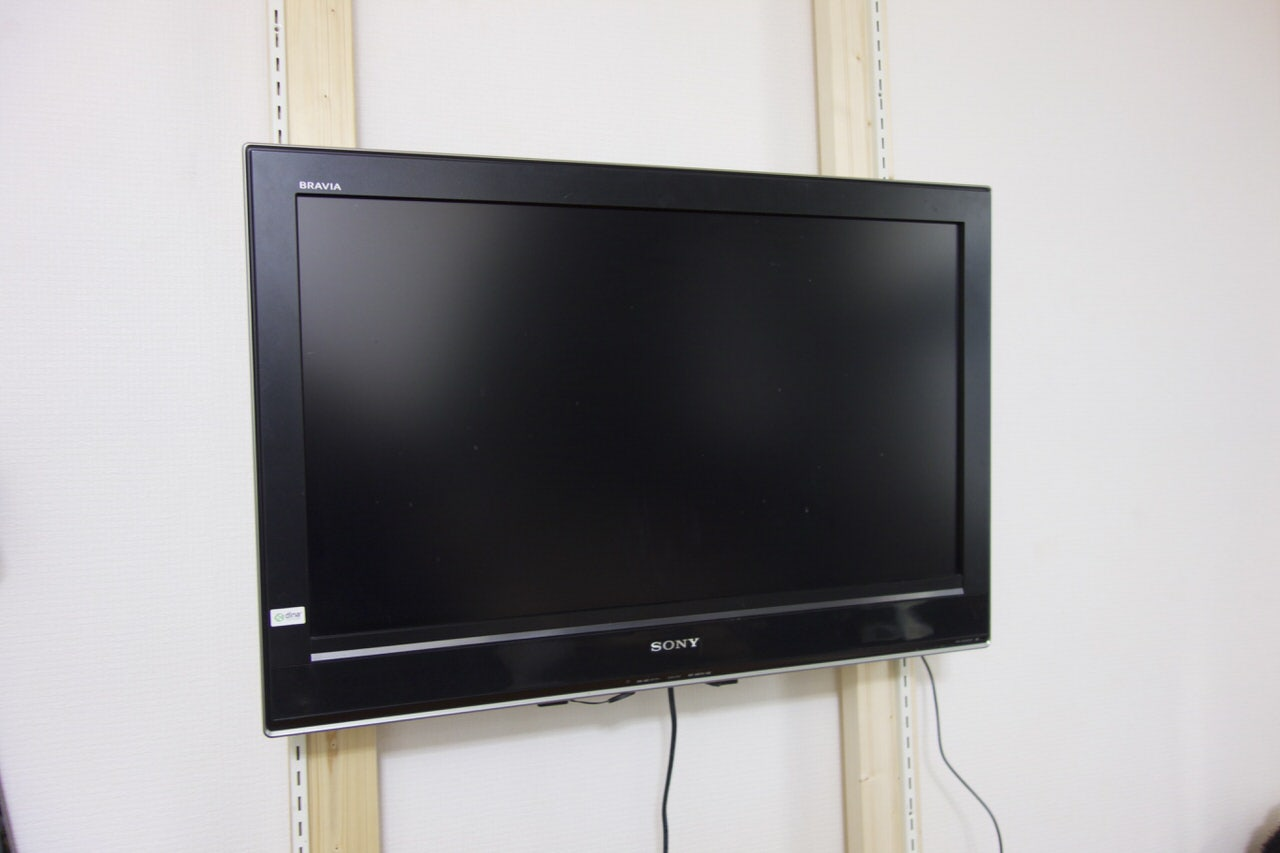 diy-lease-wall-tv