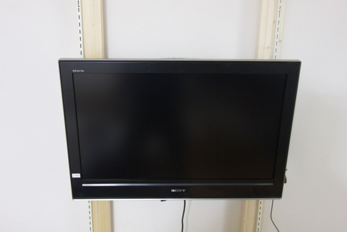 diy-lease-wall-tv-6