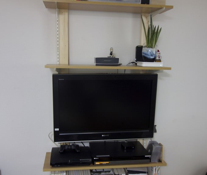 diy-lease-wall-tv-10
