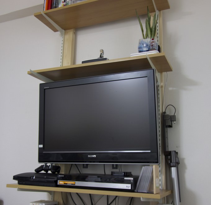 diy-lease-wall-tv-11