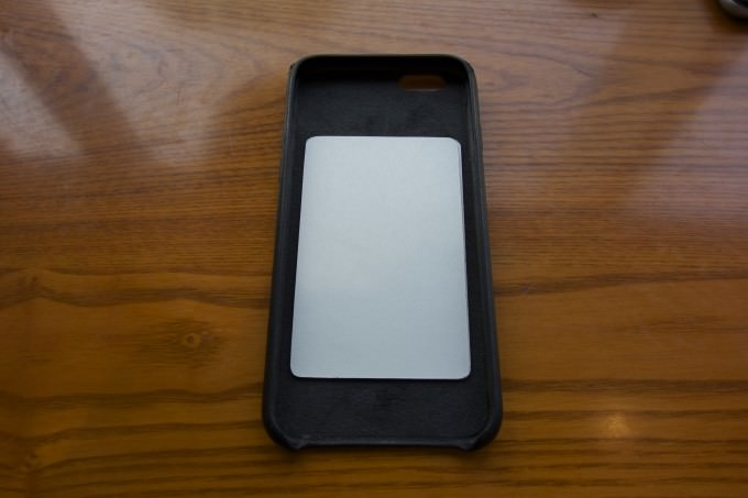 iphone6-leathercase-pasmo-2
