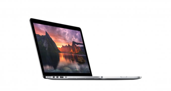 apple-event-springforword-macbookpro