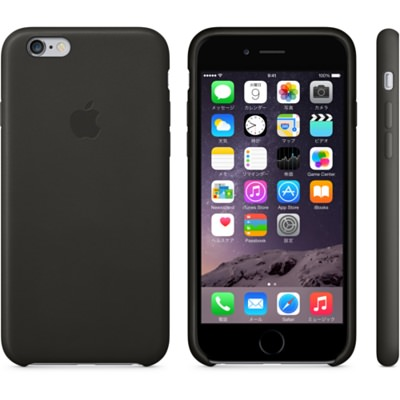 iphone6-leather-case-1