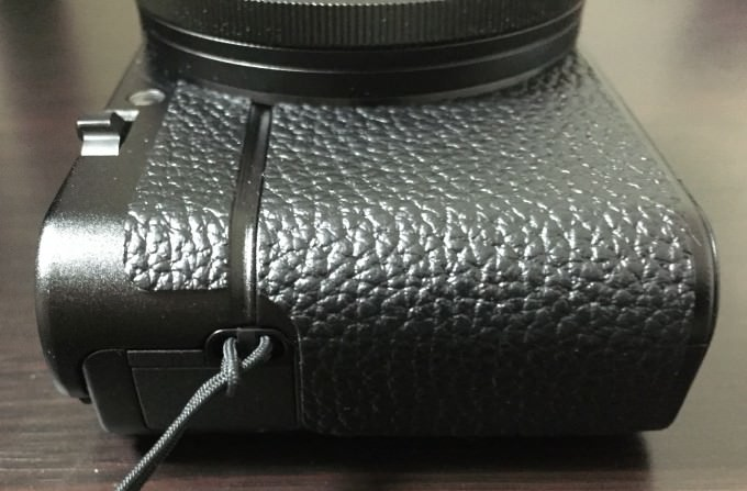 rx100-leather-add-5