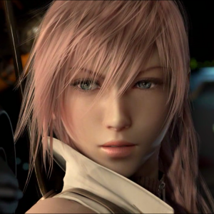 iphone-ff13-first-2