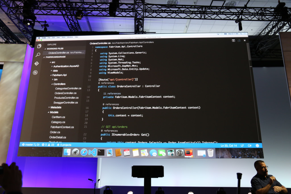 microsoft-visualstudio-code-release-for-mac