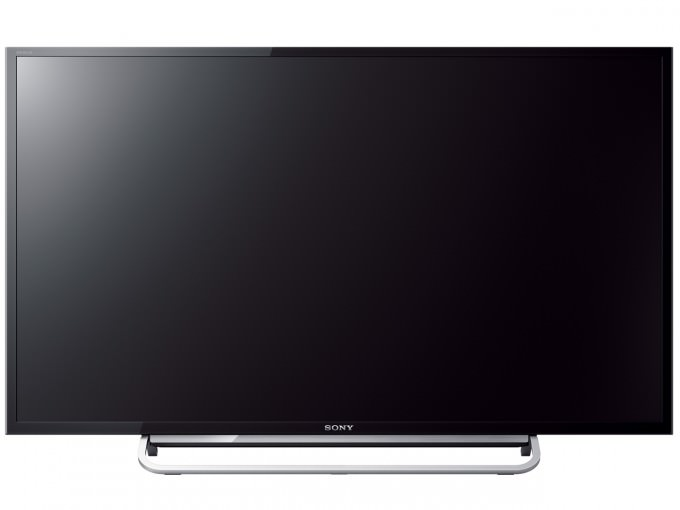 sony-bravia-kdl-40w600b-first-impression-1