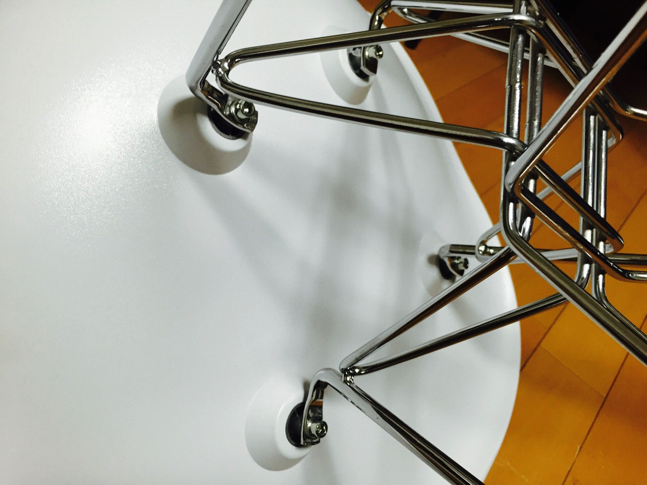 Eames dsr reproduct5