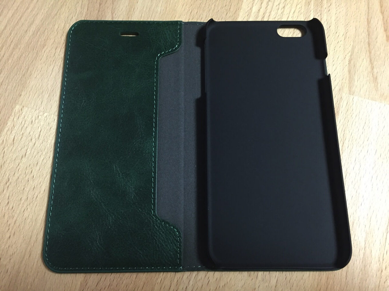 iphone6splus-notebook-case-review-4