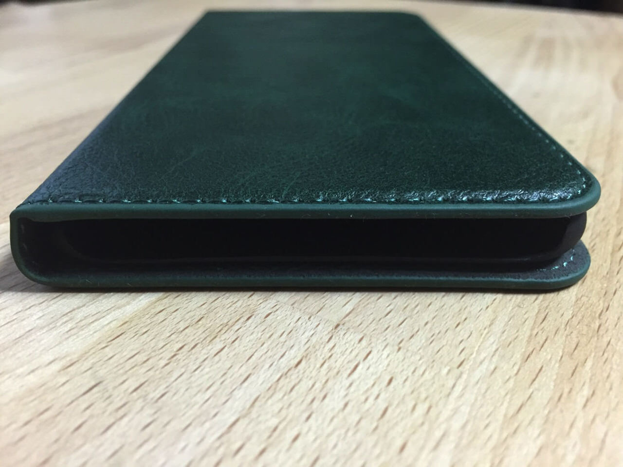 iphone6splus-notebook-case-review-6