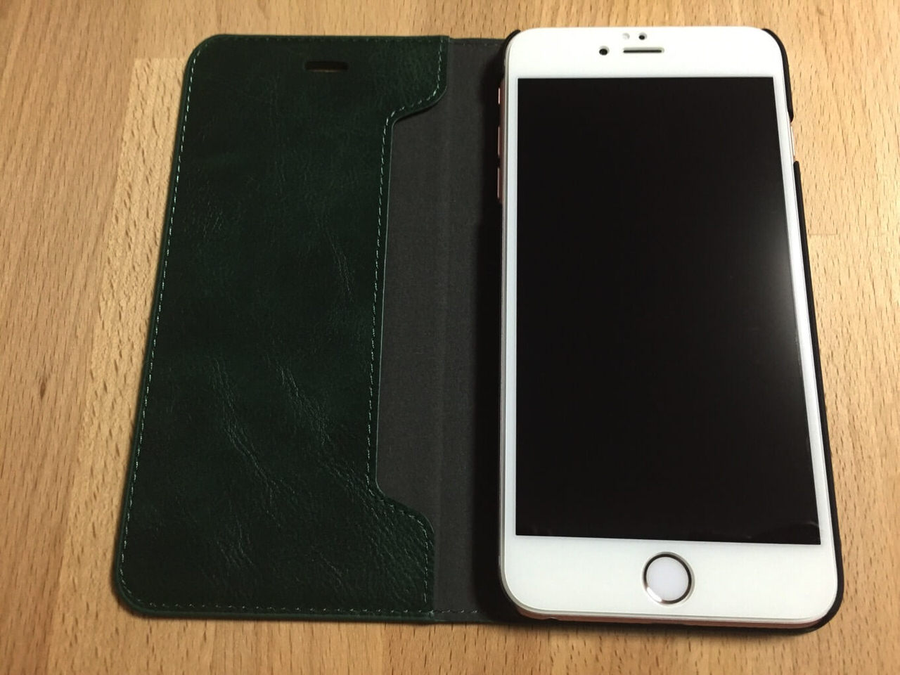 iphone6splus-notebook-case-review-9