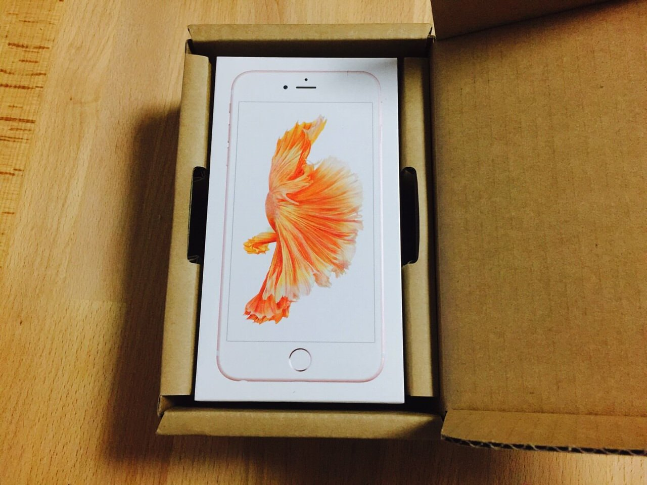 iphone6splus-open-2