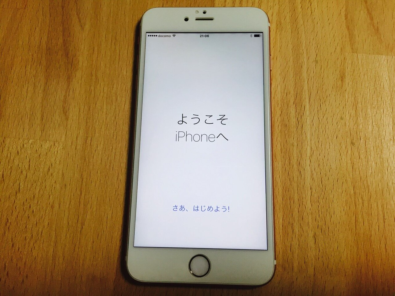 iphone6splus-open-9
