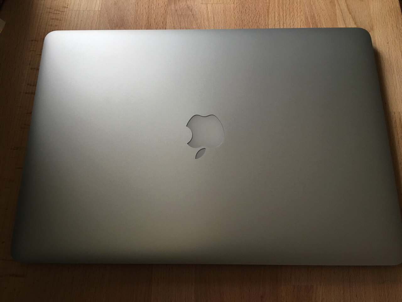 macbook-pro-retina-15-2015mid-open-10.JPG