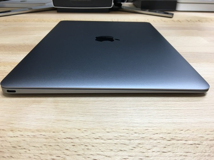 macbook-12inch-review10