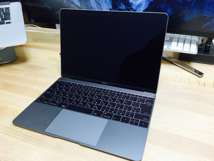 macbook-12inch-review12
