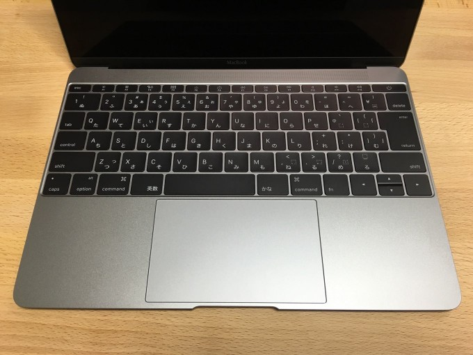 macbook-12inch-review13
