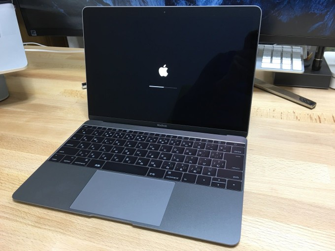 macbook-12inch-review14