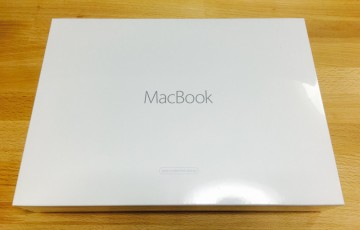 macbook-12inch-review3