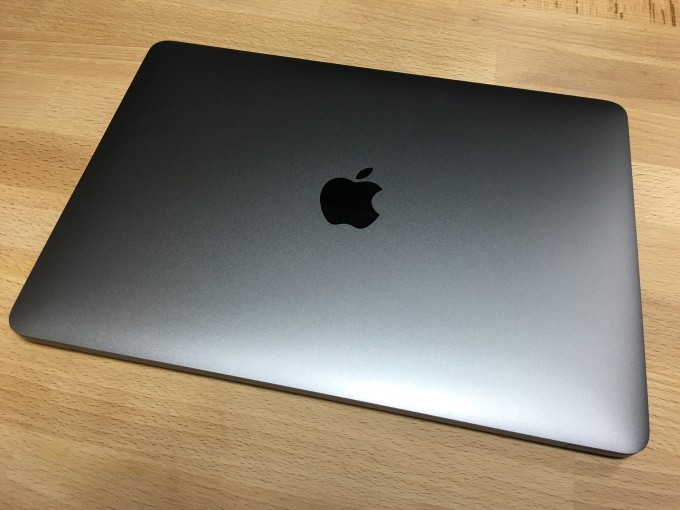 macbook-12inch-review9